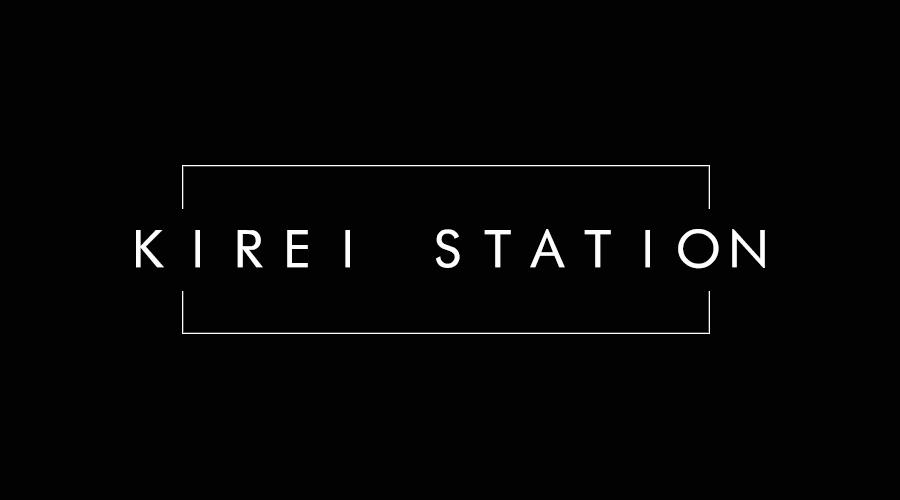 Kirei Station
